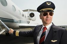 To be an Airline Pilot  SALE!!!