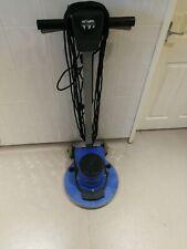 More details for numatic floor scrubber npr1530/h 17
