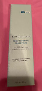 New Skinceuticals Body Tightening Concentrate 150 mL 5 Oz