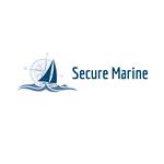 Secure Marine Fender Store