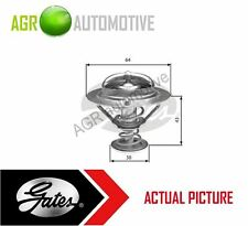 GATES COOLANT THERMOSTAT OE QUALITY REPLACE TH27078G1
