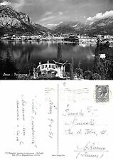 Lecco - Panorama (A-L 455)