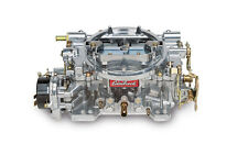 Edelbrock 1403 Performer Series Carburetor 500 CFM with Electric Choke