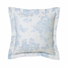 Floral Garden Modern Decorative Cushions & Pillows