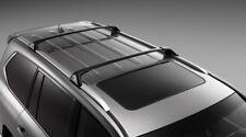 LEXUS GENUINE Roof Racks / Cross Bar Set LX570 / LX450d from 09/2015 >