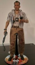 1/6 Scale Bruce Willis As John McClane Die Hard: With A Vengeance Action Figure