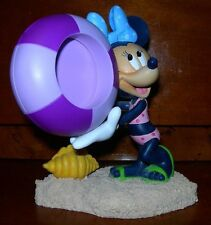 Disney's Minnie Mouse Circle Photo Frame