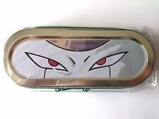 Dragon Ball Z Rare Freezer Multi Case Accessories Pencil case Japan Anime Manga