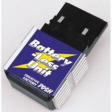CF POSH Battery Less Unit HONDA LIVE DIO-ZX
