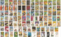 Große MC Kinder Kassetten Sammlung; Märchen Disney Liedern Geschichten Aussuchen