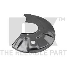 Spritzblech Bremsscheibe links AUDI VW - NK 234714