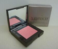 LAURA MERCIER Sequin Eye Colour Palette, #Brilliant Rose, Brand New in Box!!