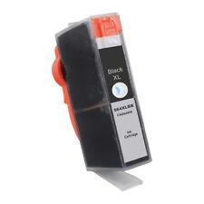 1 BLACK 564XL BK Ink Cartridge for HP Printer Photosmart 6510 6520 7510 7525