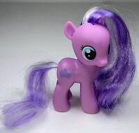 "My Little Pony G4 Baby Diamond Tiara Filly Cutie Mark Crusaders MLP 3"""