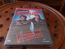 Agente Smart Casino Totale Bruce e Lloyd fuori Controllo Dvd .... Nuovo