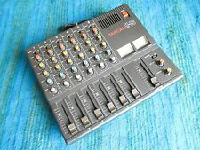 Tascam M-06 Analog 6 Channel Stereo Mixer - Worldwide Shipping - B183