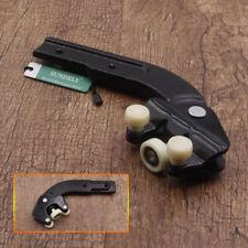 Hot Side Sliding Loading Door Roller Runner Guide Mercedes Vito W639 Bottom Left