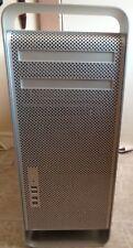 Apple Mac Pro 2010 2X 2.93GHz 12-Core 1TB 32GB RAM, ATI Radeon HD 5870