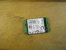 Dell Samsung 512GB MSATA SSD MINI MZMTE512HMHP-000D1 GVHN2 Solid State Drive