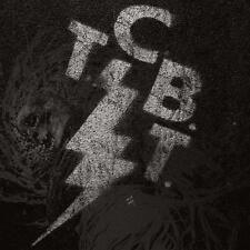 BLACK TUSK - TCTB   CD NEU