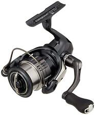 SHIMANO 19 Vanquish C2000SHG Spinning Reel Compact Body High Gear New