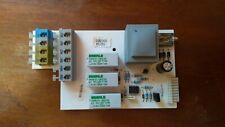 Repair Service Truma Ultraheat PCB / Module S3002