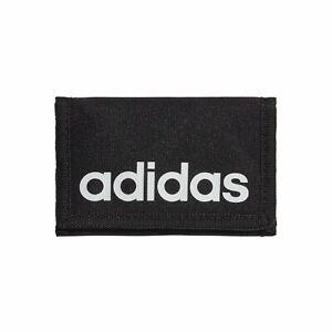 adidas Sporttasche Geldbörse LINEAR WALLET
