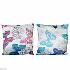 "Velvet 18x18"" Size Decorative Cushions & Pillows"