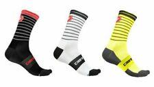 Lot 5 pairs assos monogram cycling socks