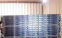 """HP SE326M1 / DL180 G6, 2x L5640 6 core, 24GB RAM, 25x 2.5"""" Drive Bay"""