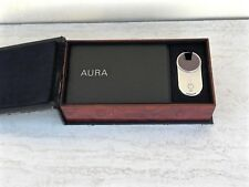 Telefono cellulare Motorola Aura phone acciaio no samsung serenata nokia 8800