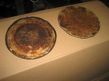 7 Stück  Backform Tortenboden Kuchenform Tortenform ca 29 cm Torte Nr 60
