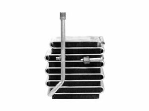 For 1986-1992 Nissan D21 A/C Evaporator 91825XF 1987 1990 1991 1989 1988