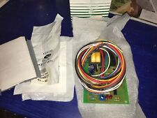 Brand New Sullair 250026-894 Temp Kit Control Switch Temperature