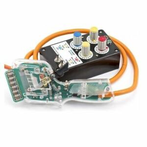 MB Slot 20208/D2 Electronic Controller ES-PB 01