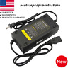 48V 12AH US Plug Lead Acid Battery Charger For Electric Bicycle Bike Scooters