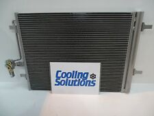 BRAND NEW CONDENSER (AIR CON RADIATOR) FORD MONDEO