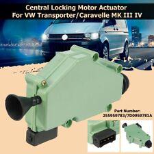 Genuine Vego Door Lock Spring Door Spring Repair Central Locking VW T3//T4