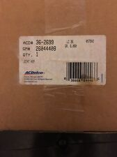 ACDelco 36-2699 Gm 26044408 Outer Joint Axle Repair Kit New