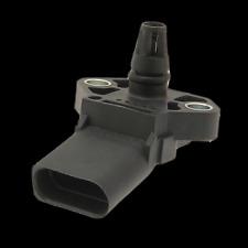 Mapa sensor para Volkswagen Passat 1.4 2007-2014 VE372076