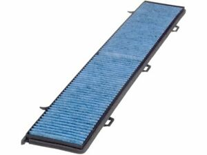 Cabin Air Filter 9DRN86 for 330i 1 Series M 128i 135i 135is 323i 325i 325xi 328i
