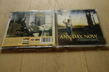 Any Day Now - Millennium - CD