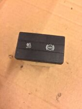 VW PASSAT B3 T4 Airbag ABS Indicateur Clignotant 3A0919235A