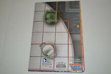 Dc Heroclix Superman Wonder Woman Mount Olympus & The Daily Planet Maps
