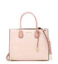 Sacs et sacs à main rose Michael Kors pour femme | eBay
