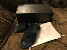 ceaf97fb98b07 Versace Sandals for Men for sale