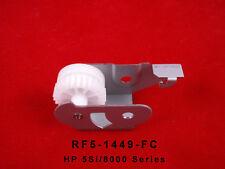 HP LaserJet 5Si 8000 Fixing Coupler Only RF5-1449-FC OEM Quality