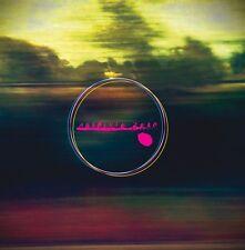 EMERALD PARK Absolute Zero CD Digipack 2012