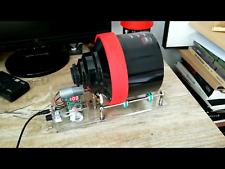 Film Developing Agitating Processor - BRAND NEW