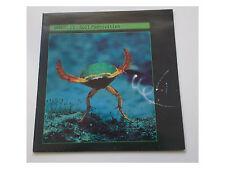 Vangelis - Soil Festivities - LP